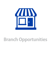 Branch Opportunities