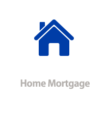 HomeMortgageNoBorderFinal