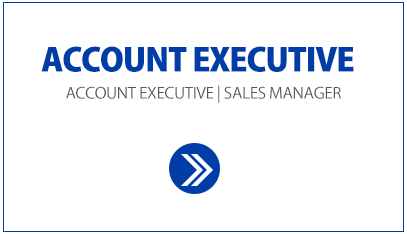 Account Executive White Box. Account Executive and wholesale Sales Manager positions.