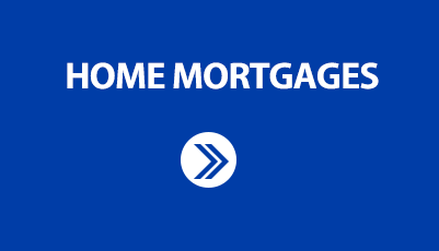 HomeMortgagesBlueBox