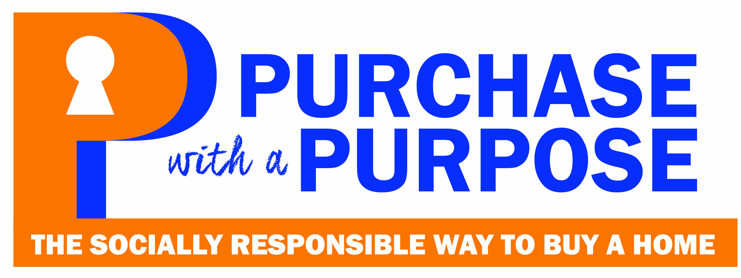 Purchase for a Purpose