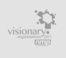 Visionary Organizations 2017 NMP