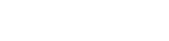 Are you ready to join a leading lender